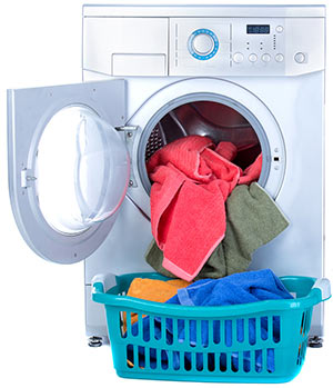 Ventura dryer repair service